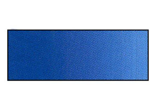 ホルベイン デュオ油絵具6号(20ml) DU080 セルリアンブルー