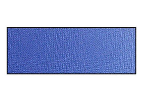 ホルベイン デュオ油絵具6号(20ml) DU084 バヂターブルー