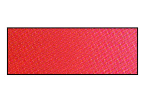 ホルベイン デュオ油絵具9号(40ml) DU211 キナクリドンスカーレット