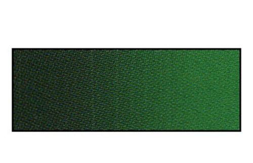 ホルベイン デュオ油絵具9号(40ml) DU240 ビリジャンヒュー