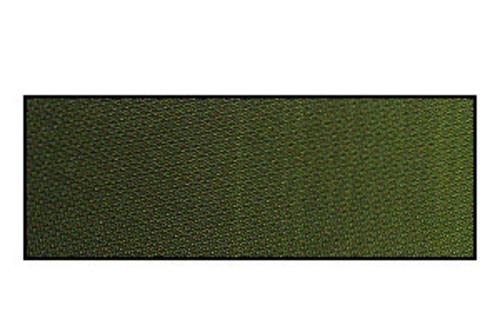 ホルベイン デュオ油絵具9号(40ml) DU243 テールベルトヒュー