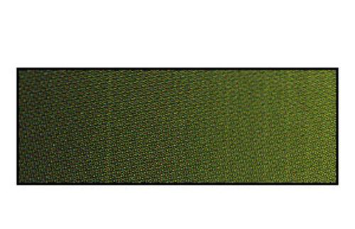 ホルベイン デュオ油絵具9号(40ml) DU244 サップグリーン