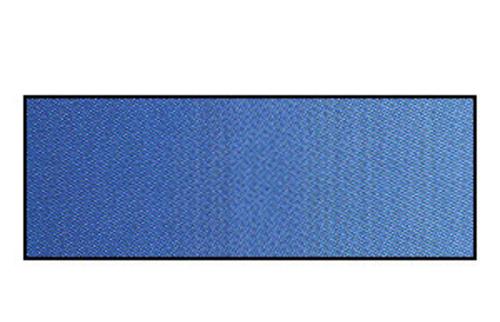 ホルベイン デュオ油絵具9号(40ml) DU271 セルリアンブルーヒュー