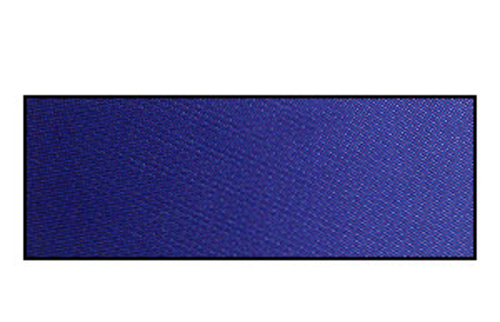 ホルベイン デュオ油絵具9号(40ml) DU272 ウルトラマリンライト