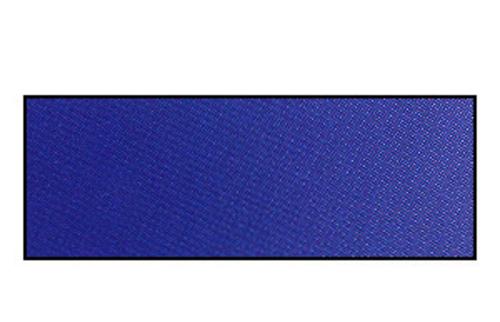 ホルベイン デュオ油絵具9号(40ml) DU283 ウルトラマリンディープ
