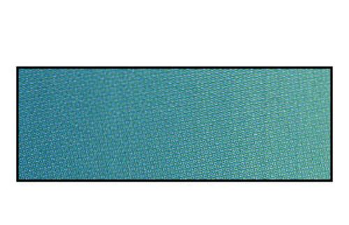 ホルベイン デュオ油絵具9号(40ml) DU285 ホリゾンブルー
