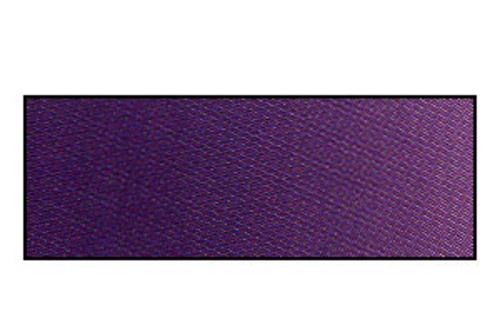 ホルベイン デュオ油絵具9号(40ml) DU292 ミネラルバイオレット