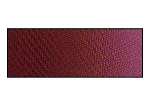 ホルベイン デュオ油絵具9号(40ml) DU293 キナクリドンバイオレット