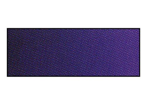 ホルベイン デュオ油絵具9号(40ml) DU294 ジオキサジンバイオレット
