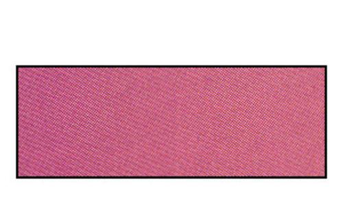 ホルベイン デュオ油絵具9号(40ml) DU300 ライトマゼンタ