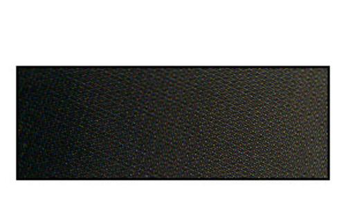 ホルベイン デュオ油絵具9号(40ml) DU352 スピネルブラック