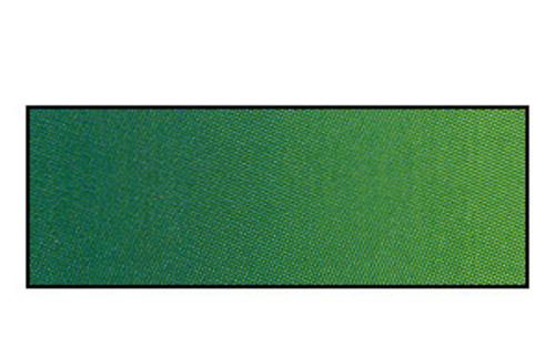 ホルベイン デュオ油絵具9号(40ml) DU374 ルミナスグリーン