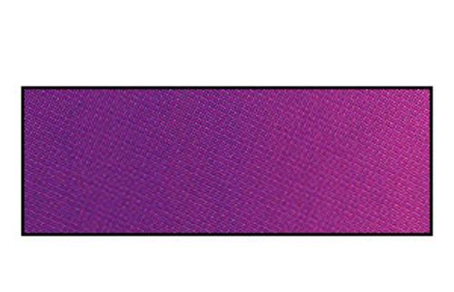 ホルベイン デュオ油絵具9号(40ml) DU375 ルミナスバイオレット