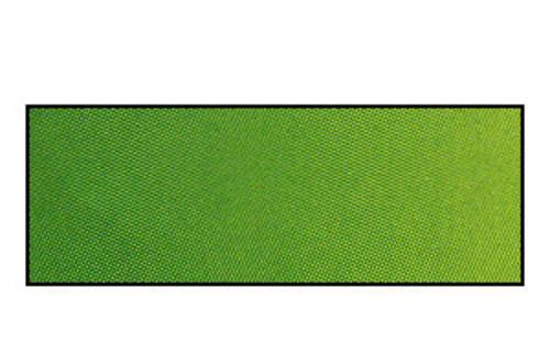 ホルベイン デュオ油絵具9号(40ml) DU256 カドミウムグリーンライト