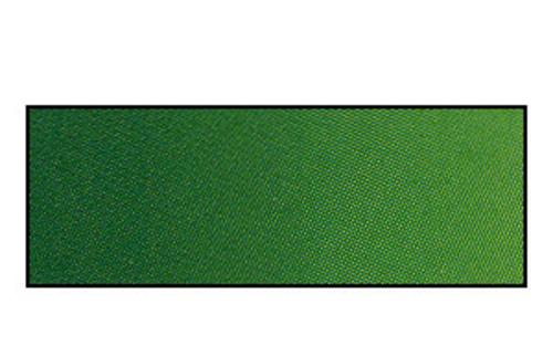 ホルベイン デュオ油絵具9号(40ml) DU257 カドミウムグリーン