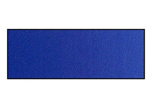 ホルベイン デュオ油絵具9号(40ml) DU281 コバルトブルー