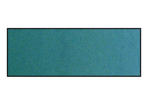 ホルベイン デュオ油絵具9号(40ml) DU282 コバルトターコイズ