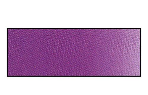 ホルベイン デュオ油絵具9号(40ml) DU291 コバルトバイオレット