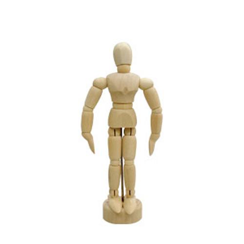 サム モデル人形[SS]