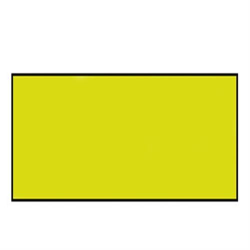 W&N アーチスト油絵具 21ml 347レモンイエローヒュー