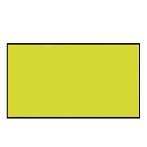 W&N アーチスト油絵具 21ml 722ウィンザーレモン