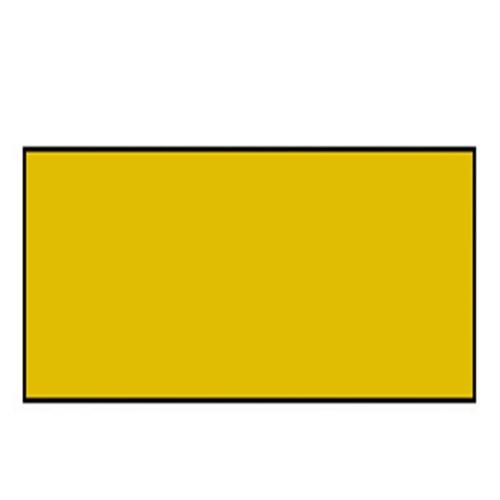 W&N アーチスト油絵具 21ml 118カドミウムイエローペール