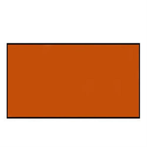 W&N アーチスト油絵具 21ml 089カドミウムオレンジ