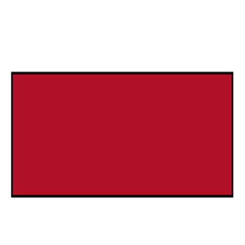 W&N アーチスト油絵具 21ml 502パーマネントローズ