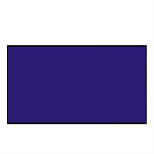 W&N アーチスト油絵具 21ml 733ウィンザーバイオレットディオキサジン