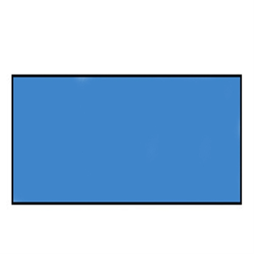 W&N アーチスト油絵具 21ml 379マンガニーズブルーヒュー