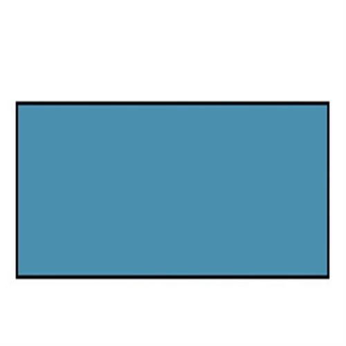 W&N アーチスト油絵具 21ml 137セルリアンブルー
