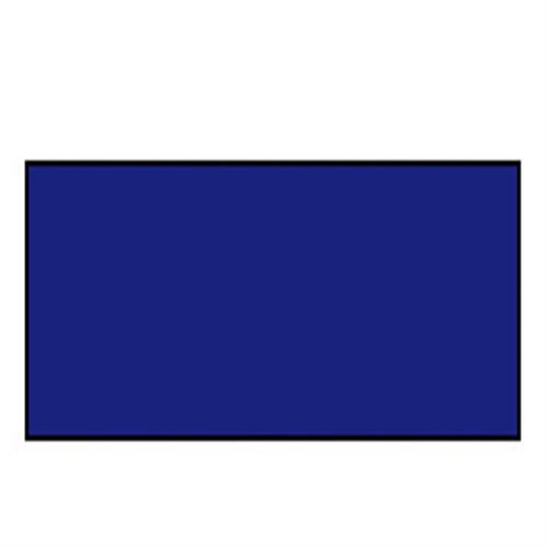 W&N アーチスト油絵具 21ml 180コバルトブルーディープ