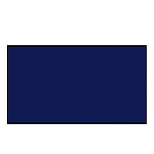 W&N アーチスト油絵具 21ml 707ウィンザーブルーグリーンシェード
