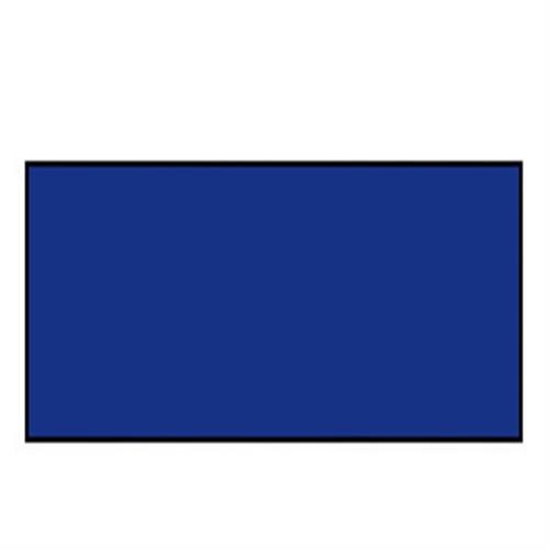 W&N アーチスト油絵具 21ml 706ウィンザーブルーレッドシェード