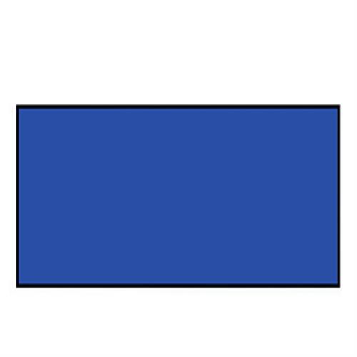 W&N アーチスト油絵具 21ml 263フレンチウルトラマリン