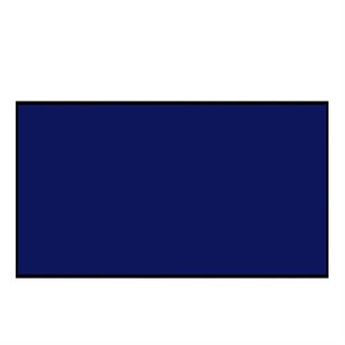 W&N アーチスト油絵具 21ml 538プルシアンブルー