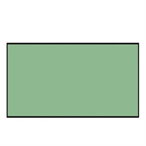 W&N アーチスト油絵具 21ml 184コバルトグリーン
