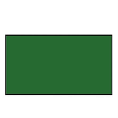 W&N アーチスト油絵具 21ml 720ウィンザーグリーン