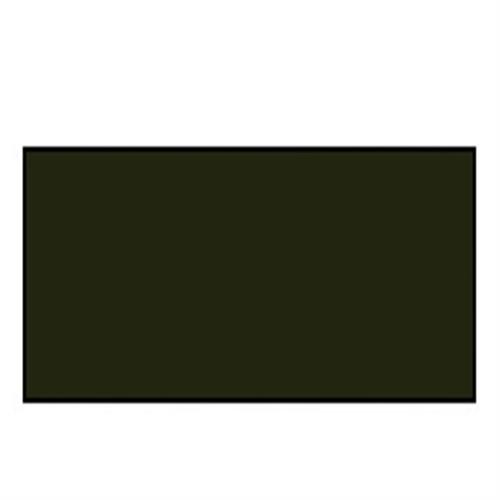 W&N アーチスト油絵具 21ml 447オリーブグリーン