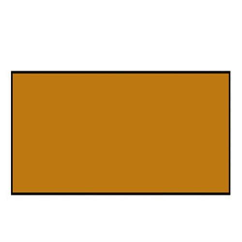 W&N アーチスト油絵具 21ml 744イエローオーカー