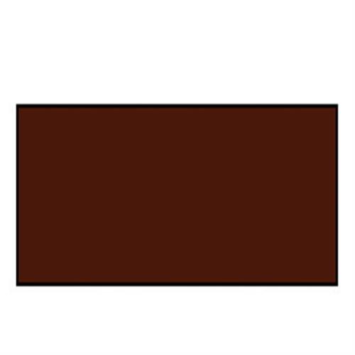 W&N アーチスト油絵具 21ml 648トランスペアレントブラウンオキサイド