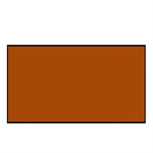 W&N アーチスト油絵具 21ml 059ブラウンオーカー