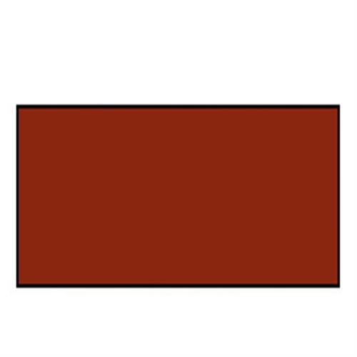 W&N アーチスト油絵具 21ml 635テラローザ