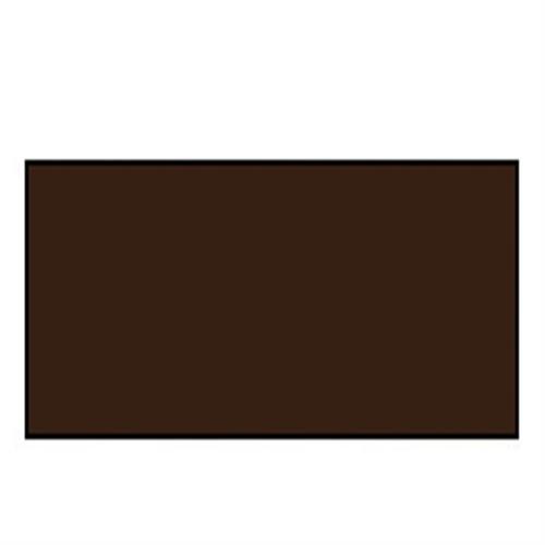 W&N アーチスト油絵具 21ml 076バーントアンバー