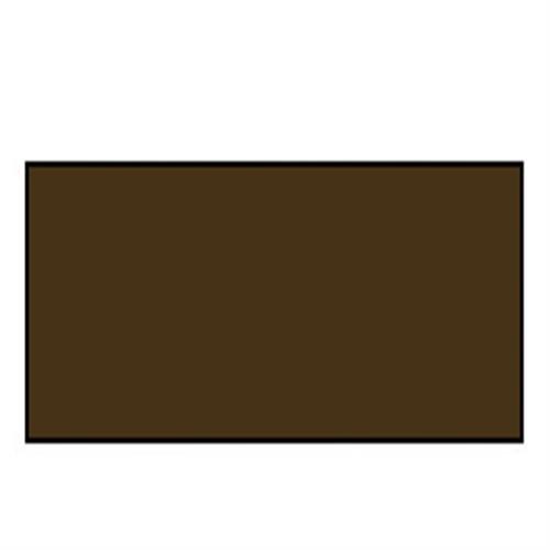 W&N アーチスト油絵具 21ml 558ローアンバーグリーンシェード