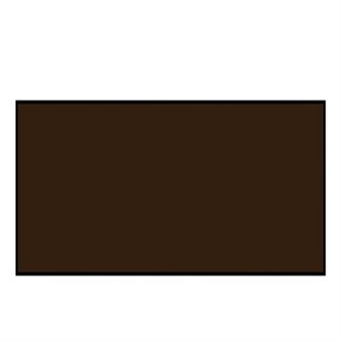 W&N アーチスト油絵具 21ml 554ローアンバー