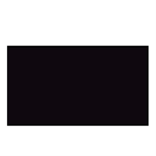 W&N アーチスト油絵具 21ml 337ランプブラック
