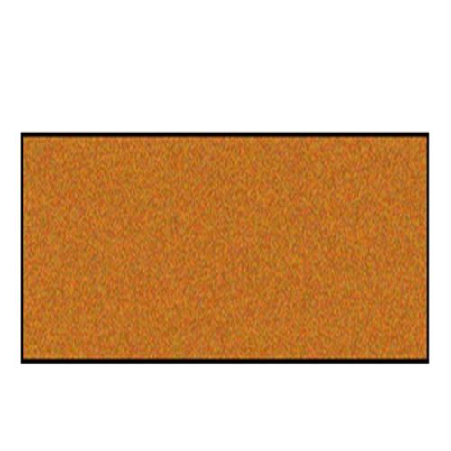 W&N アーチスト油絵具 21ml 573ルネサンスゴールド