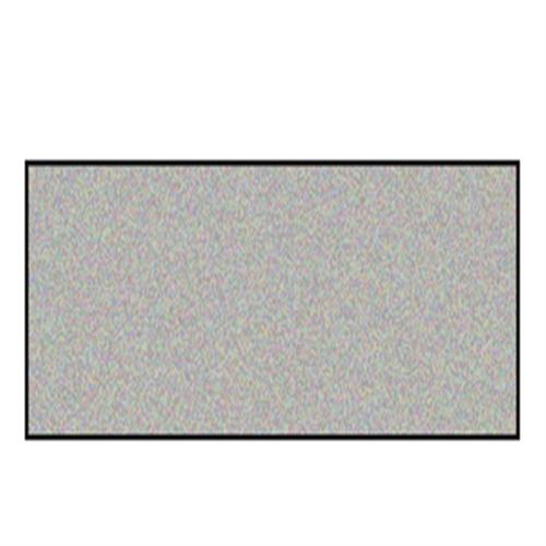 W&N アーチスト油絵具 21ml 617シルバー