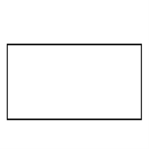 W&N アーチスト油絵具 21ml 644チタニウムホワイト